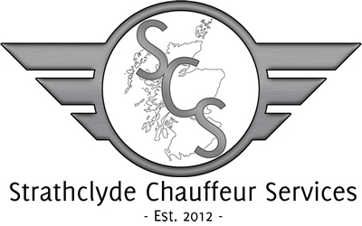 Strathclyde Chauffeur Services